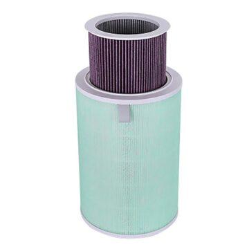 Original Xiaomi Air Purifier Filter Air Cleaner Filter