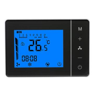 Digital Room Temperature Controller Air Conditioner